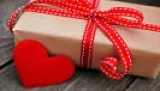 idejas  valentīndienas  dāvanai